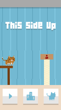 This Side Up by s0be1t
