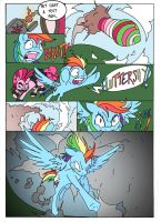 A Piece Of Pie p17 by whysoseriouss