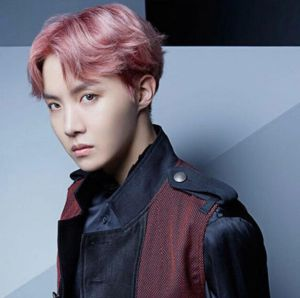 BTS JHope X BadgirlReader Dance Wit The Bad Girl By Jinxx Is Moon On DeviantArt