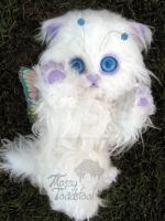 .: BlueBerry :. FOR SALE by PhantomCarnival