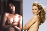 Laura Dern versus Yuki Amami- Part 1 by Fightinglisa