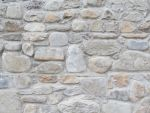 texture_stone_wall1 by solstiziodinverno