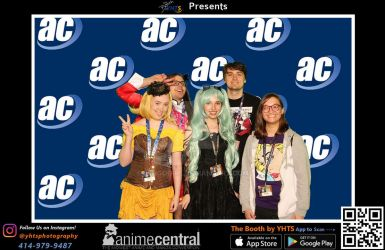 ACen2018 by Jengogirl