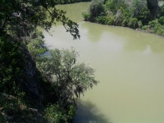 Ocala-Gorge-3 by agbuttery