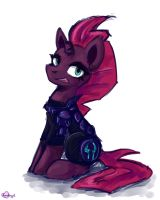 Tempest Shadow by Amy-Gamy