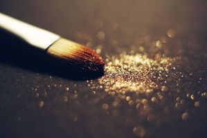 Sparkles all over by juliagolden