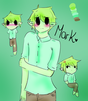 MARK'S REF.-also ask by Bunnie---Chann