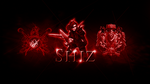 Shiz Background by Shadow-Wolfen