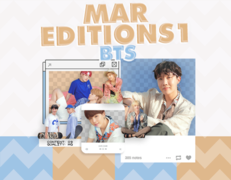 /PACK PNG/ BTS | SUMMER PACKAGE IN SAIPAN PT 2. by MarEditions1