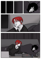 Transfusions Chapeter 4 page 177 by kindlyanni