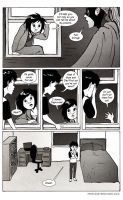 RR: Page 79 by JeannieHarmon