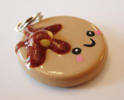 Pancake Charm by StrawberryGlitter-14