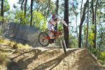Gilston freeride 13 by BoholmPhotography