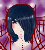 I STILL HATE ONE LAYERS ASKHDKSD by Buren-loves-you