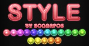 style210 by sonarpos