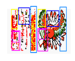 The True MissingNo by Cerderius