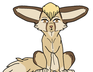 Custom for KitteaBirb :3 by steelelover132