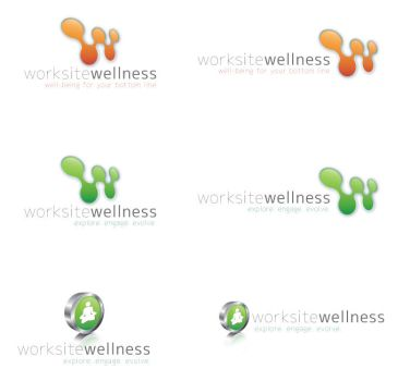 Logo Concepts by jqdesigner