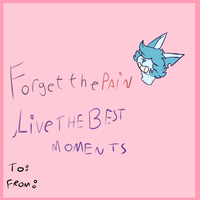 best moments card :3 by blandy-wolf098YT
