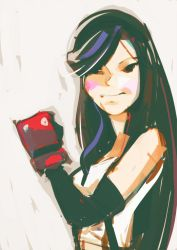 Another Tifa by michaelfirman