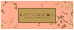 RazanGraphics card 3 by razangraphics