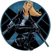 Mockingbird by mcguan