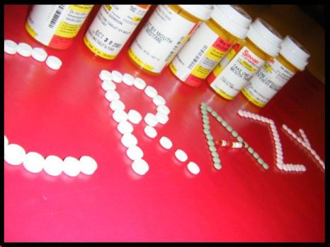 paxil 20mg side effects