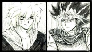 Kings by Lizeth
