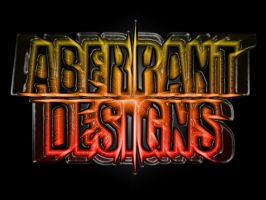 Aberrant Designs Bubble by Nycr0