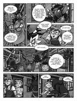 Chapter 2 - Page 18 by ZaraLT