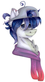 MLP ~ Das ist gut [Commission] by Aritina