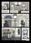 Sceptic Page 2 by sevenpercentsolution