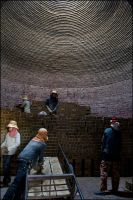 removing the bricks 1 by watto58