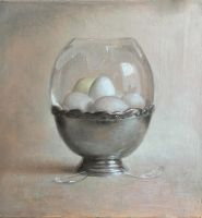 Fragile by sampoka