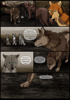 Whitefall - Page 9 by Cylithren