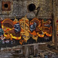 GraphX at Cheratte III by Aerostylaz