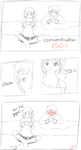 [SS] OTP Challenge 3e Jour by FraizySmoothie