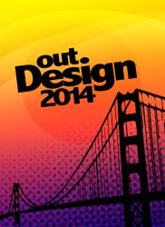Out Design, What's On? by TheForgtten