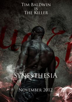 Synesthesia Teaser 3 by gg29