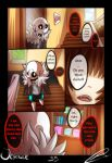 Ch.4 pg.35 - Undervirus by Jeyawue