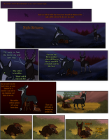 Doe of Deadwood: Pg84 by Songdog-StrayFang
