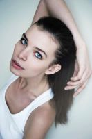 Ania_S_02 by hellwoman