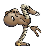 Hitmonlee you so sessy