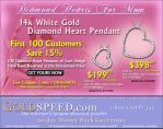 100 Hearts by webgentry