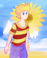 Lucas by Red-Star-Station
