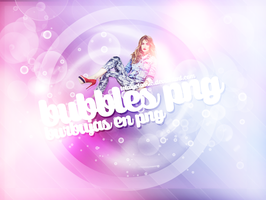BUBBLES PNG PACK. by totallyclassic
