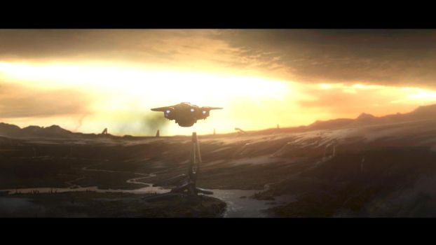 This Is Halo by HaloCapture