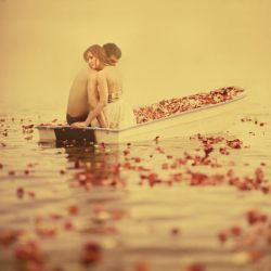 words of love. by oprisco