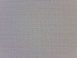 Fabric linen by jaqx-textures