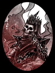 -Lich- by Veld-Nova
